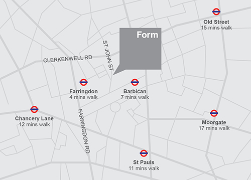form-map-updated-01.jpg