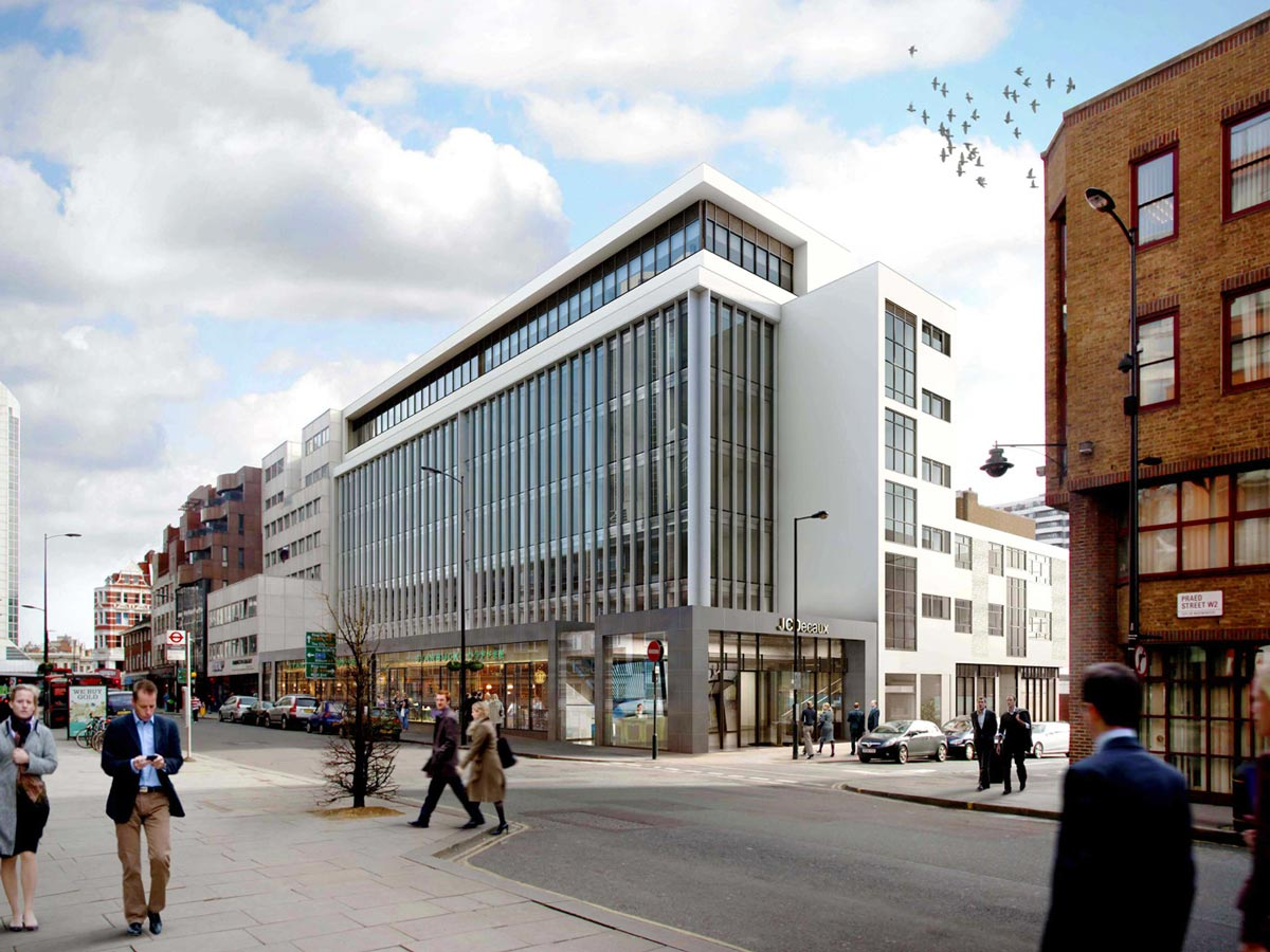 Commercial---Summit-House-London-W2