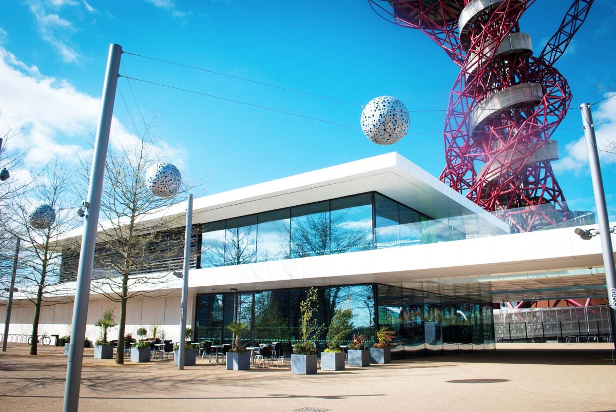 Commercial---The-Hub-Queen-Elizabeth-Olympic-Park-London-E20-2